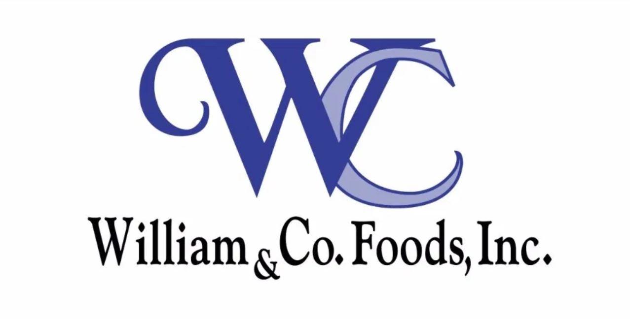 William & Co. Foods